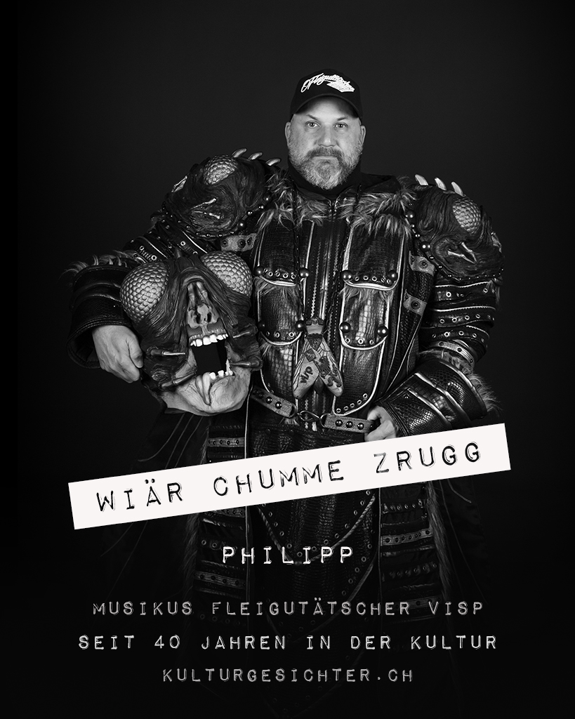 Philipp Hutter