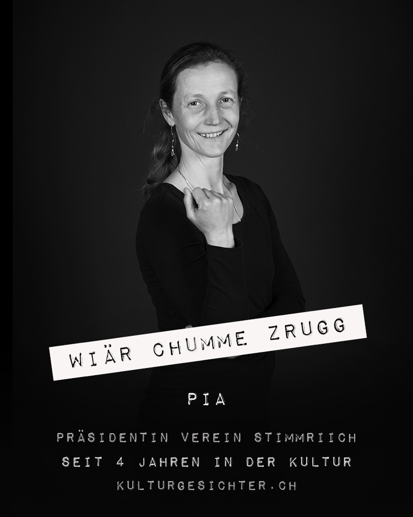 Pia Ehrl