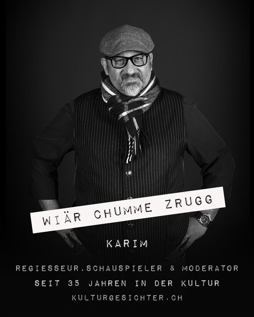 Karim Habli