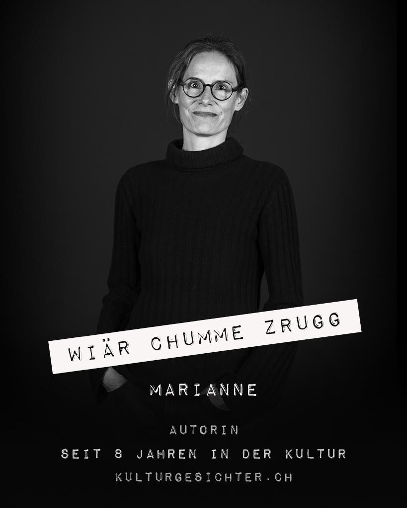 Marianne Künzle