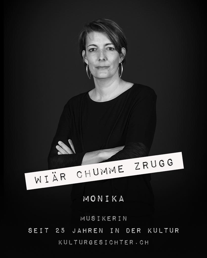 Monika Peter Salzgeber