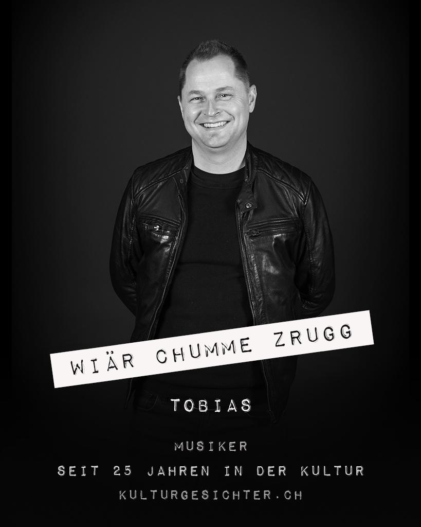 Tobias Salzgeber