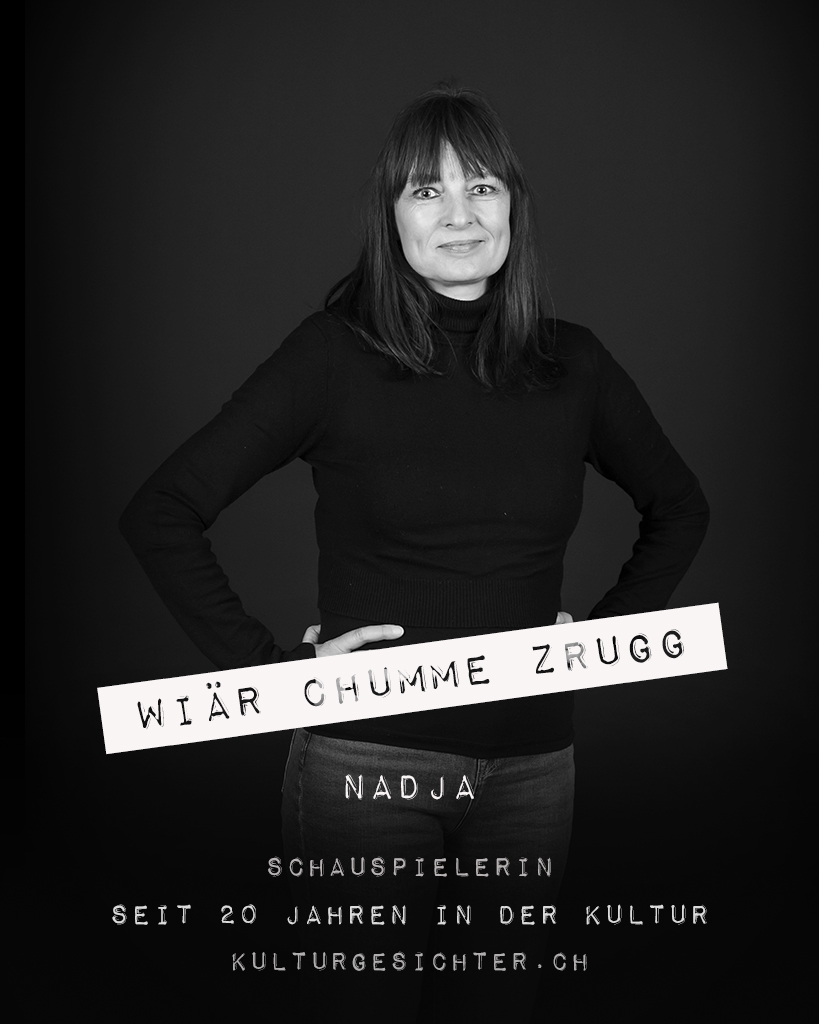 Nadja Winter