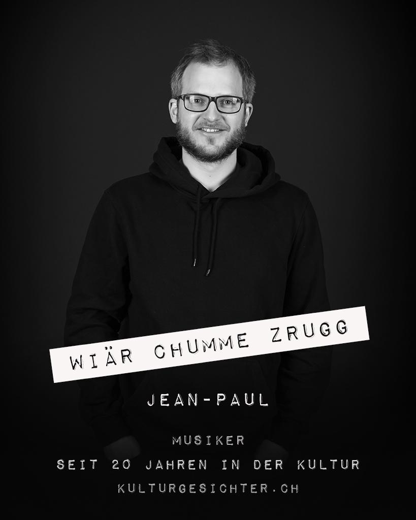 Jean-Paul Schmidt